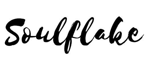Soulflake Logo