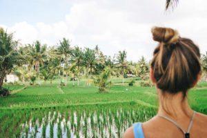 Ubud Tipps: Warum diese Stadt auf Bali perfekt für digitale Nomaden ist