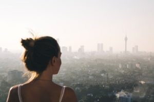 Wie du glücklich werden kannst - hör auf deine Intuition