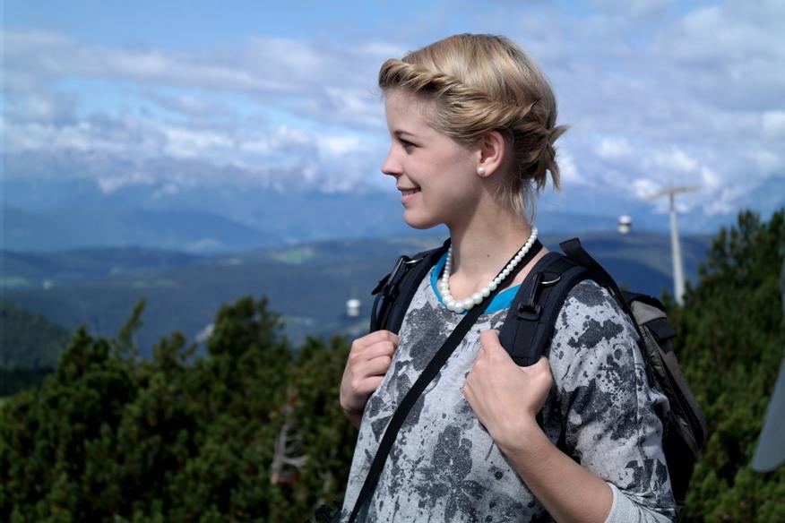 Lisa Scheithe